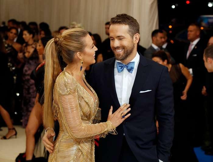 Ученые говорят, что упар, любящих подколоть друг друга, лучшие отношения Интересное