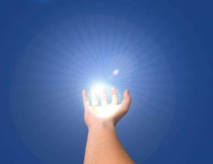 Люди будущего смогут отращивать руки и ноги. Ученые нашли ответственный за это ген  Интересное