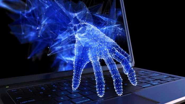 Первая в мире кибератака произошла почти двести лет назад