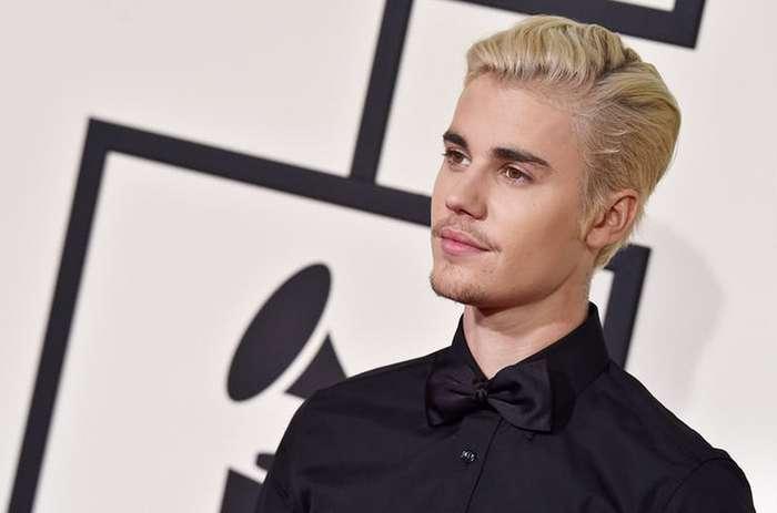 Причуды богатого Бибера: на что тратит уйму денег известный певец