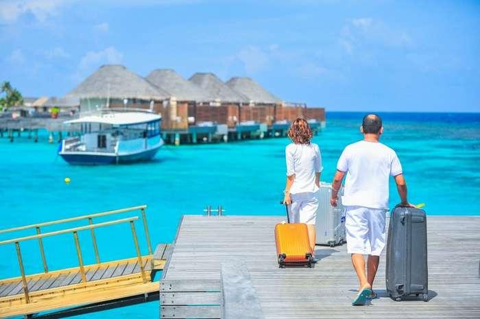 7хитростей, которые откроют вам возможность путешествовать, непотратив слишком много