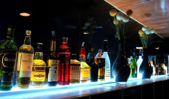 Искусственный алкоголь покончит с похмельем-5 фото-