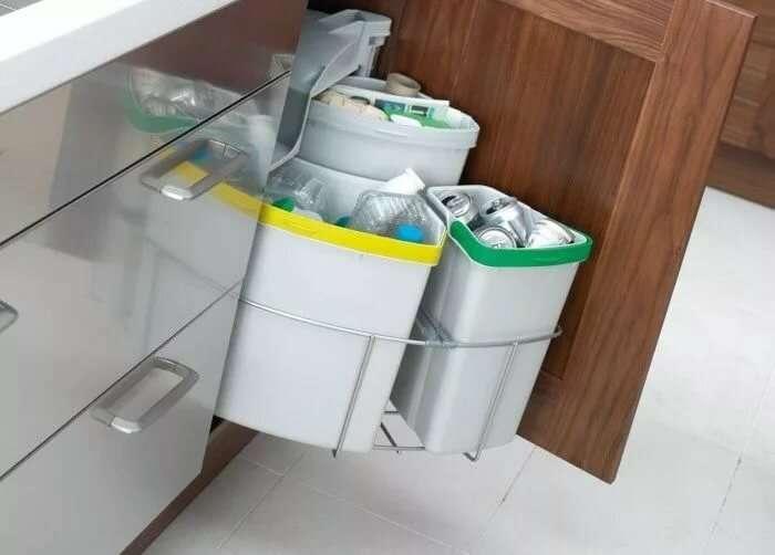Проверенное средство: как без лишних затрат избавиться от неприятного запаха в доме (9 фото)