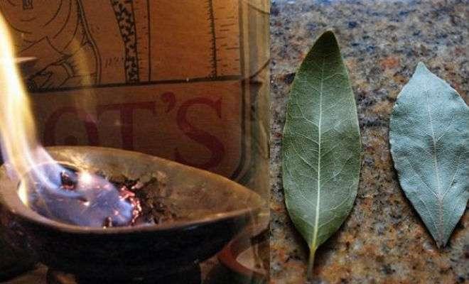Хитрость, которая поможет быстро наполнить помещение приятным ароматом