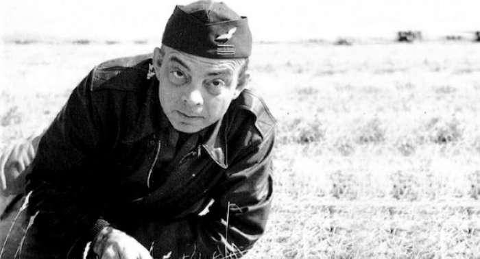 Тайна Антуана де Сент-Экзюпери: куда исчез писатель, главной страстью которого были самолеты Интересное
