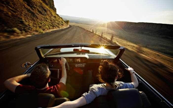 4 дельных совета, которые продлят срок службы автомобильного аккумулятора