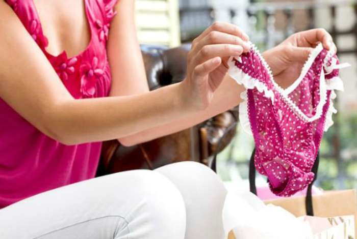 7 «родных» привычек, которые никогда не перестанут изумлять иностранцев Интересное