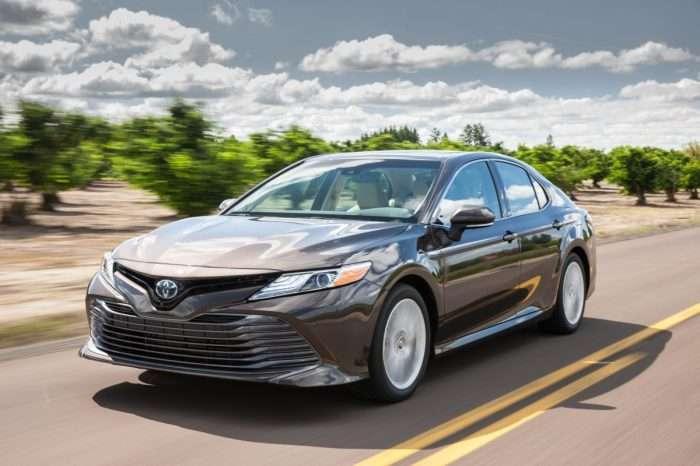 6 автомобилей из Японии и Кореи, которые гарантированно прослужат более 400 тысяч километров авто