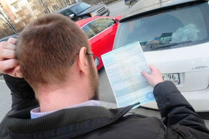 Можно ли ездить без полиса ОСАГО и если нет, какие штрафы за такое грозят авто