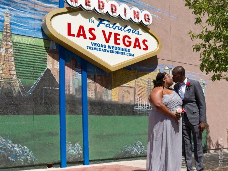 Необычные профессии в свадебной индустрии