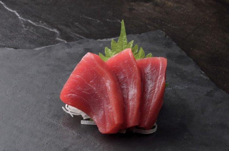 Лучшие традиционные блюда Японии