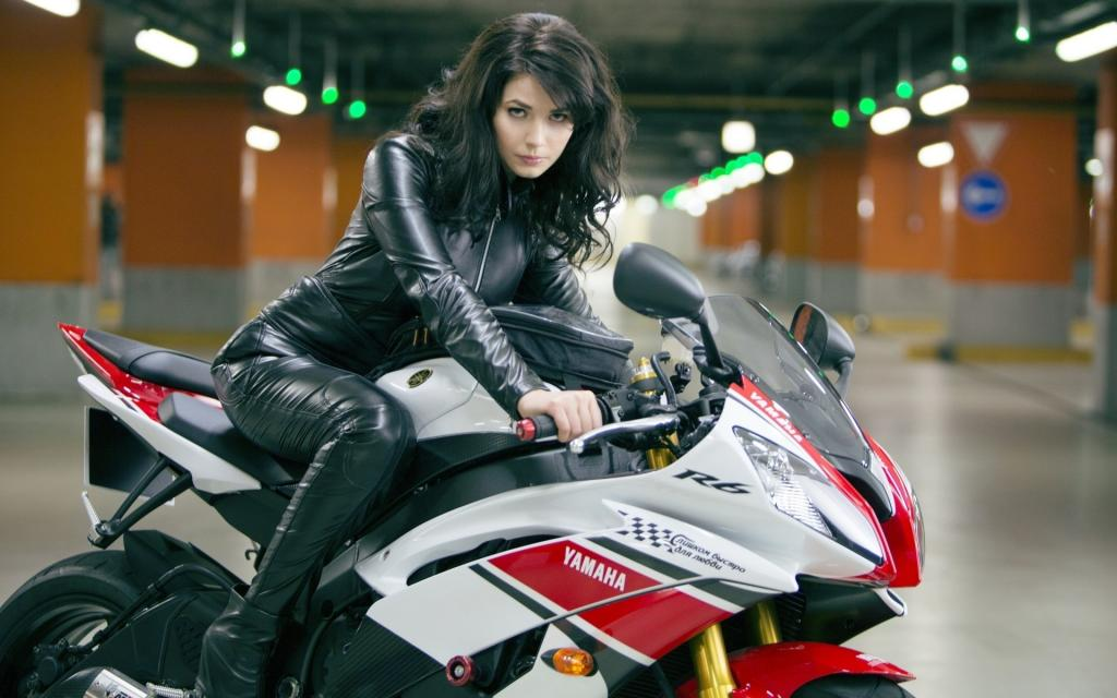 С ветерком! 7 популярных мифов о мотоциклах (и их разоблачение)