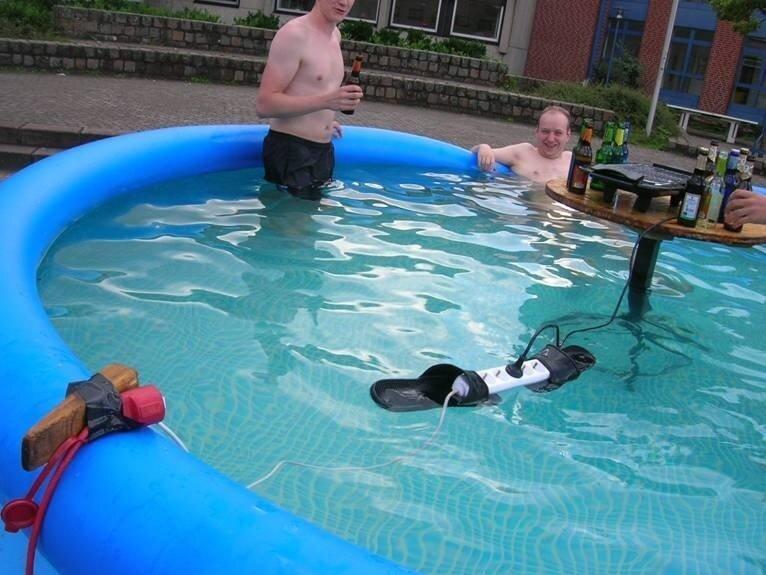 20 забавных примеров безграничности человеческой глупости-21 фото-