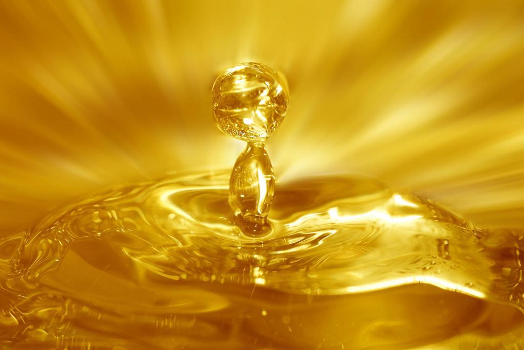 Как золото меняет наш мир: 3 необычных сферы использования благородного металла