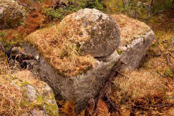 Не пирамиды Хеопса, но не менее грандиозные мегалиты Горной Шории: древние монументальные сооружения в Сибири