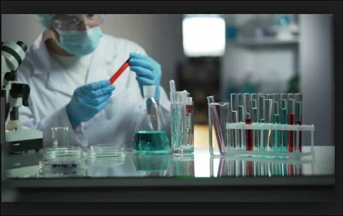 Учёные заставили раковую опухоль убить саму себя                      Интересное