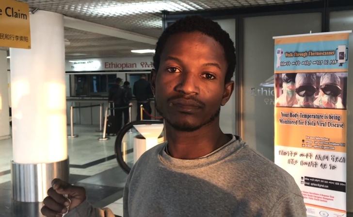 10 человек, которые застряли в аэропортах на долгое время (А кто-то живет там до сих пор)