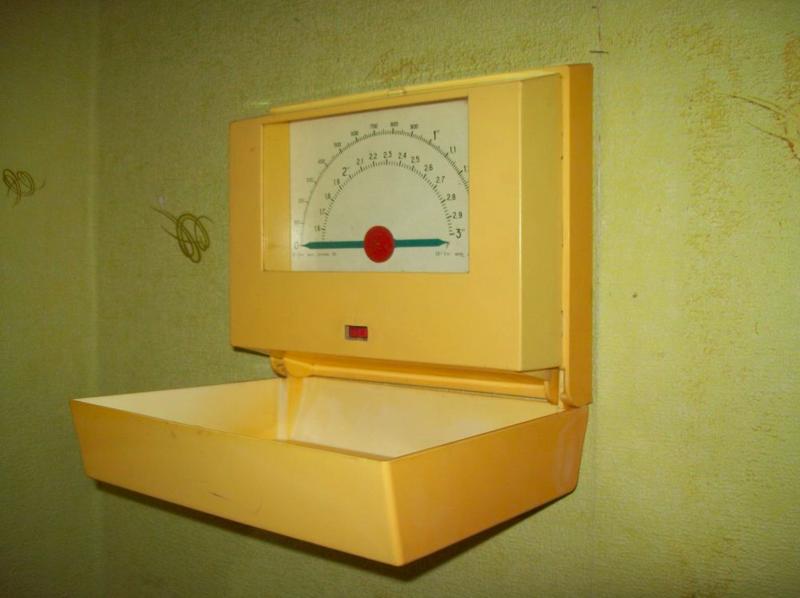 20 вещей родом из СССР, о предназначении которых многие подростки даже не догадываются                      Интересное