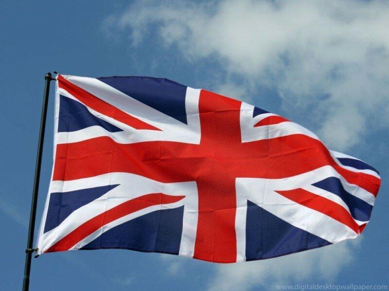 Необычные законы, действующие в Великобритании                      Интересное