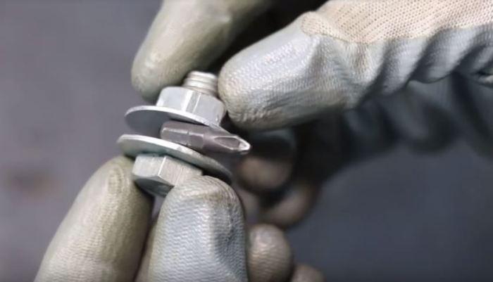 5 импровизированных инструментов от опытных мастеров, которые избавят от нужды идти в магазин