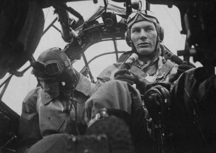 Почему солдаты носят именно пилотку, или Как лень создала самый популярный головной убор военных XX века