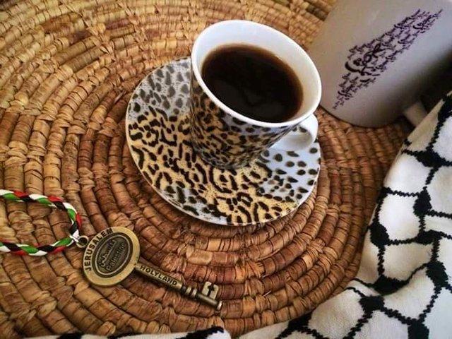Как готовят кофе в разных странах