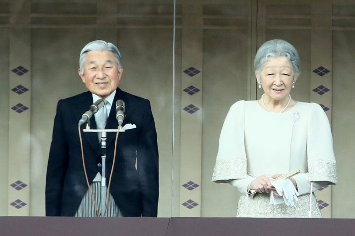 Простые люди, которые вступили в брак с членами королевских семей