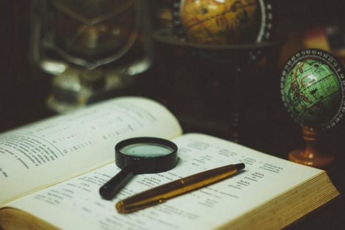 Некоторые гениальные изобретатели не захотели подарить свои открытия миру  Интересное