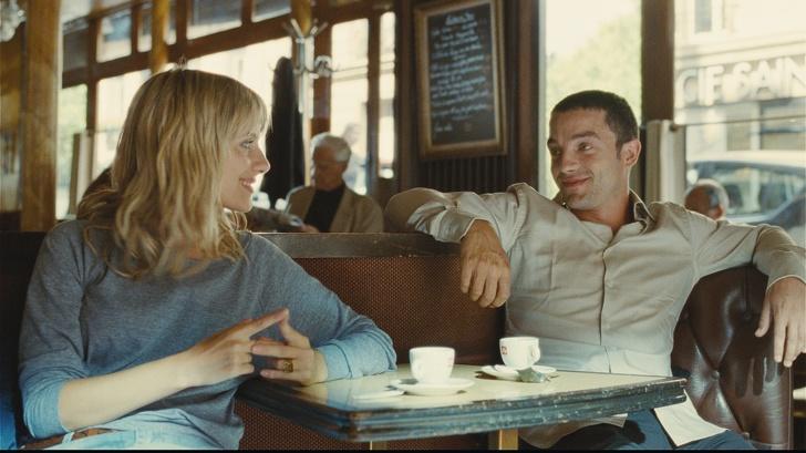 Мы узнали мнение француженок, должна ли женщина платить за себя на первом свидании Интересное