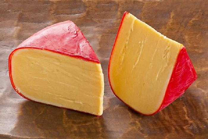 Йогурт, сыр и другие продукты, которые не следует класть в морозильную камеру Интересное