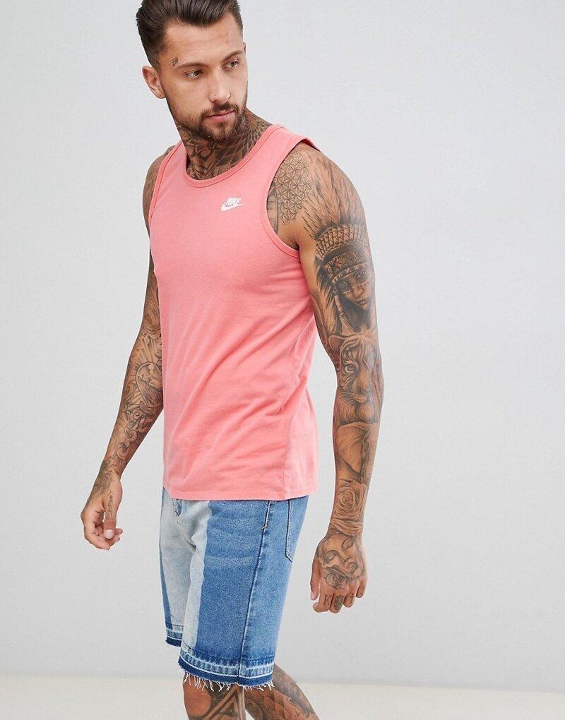 Почему голубой для мальчиков, а розовый для девочек?-10 фото-