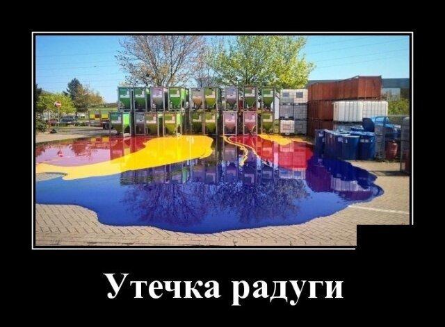 Демотивируй-26 фото-