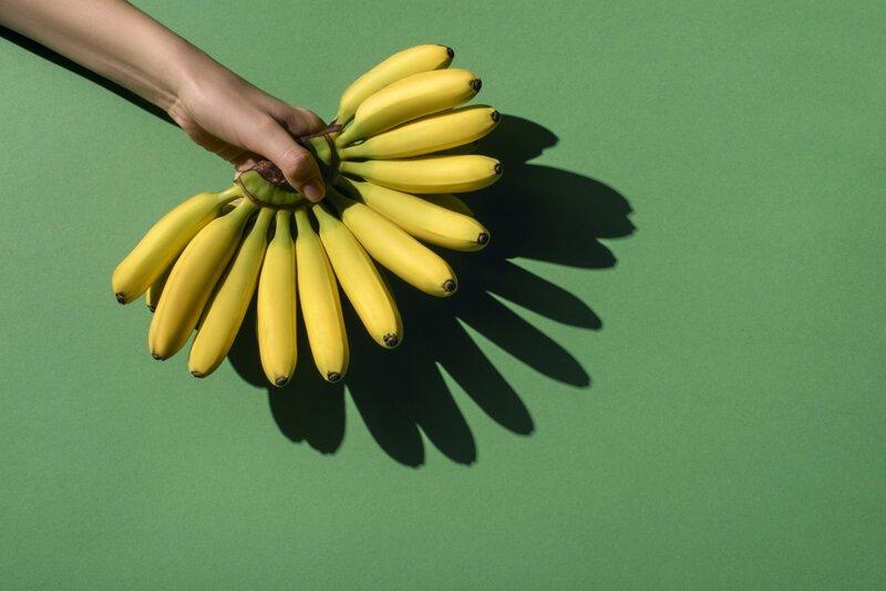 13 продуктов, которые можно испортить, положив в холодильник-14 фото-