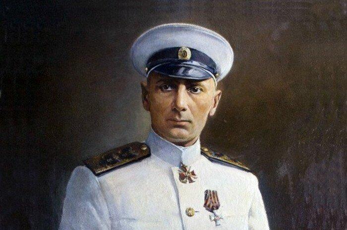 История -царского- золота, которое адмирал Колчак вывез в Японию-5 фото-