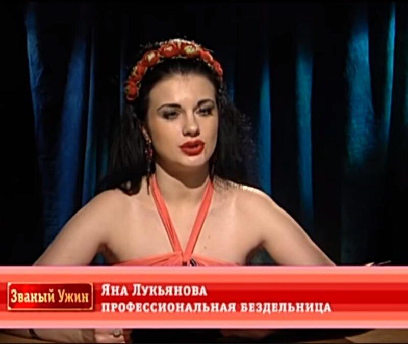 Странные герои и бредовые ток-шоу России: весомые причины, по которым не стоит включать телевизор-15 фото-
