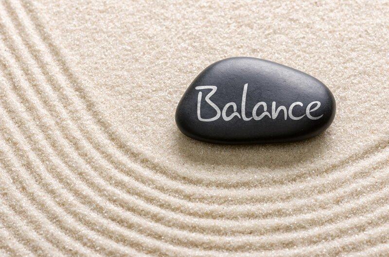 Почему молчание полезно для здоровья?-3 фото-
