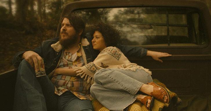 13 свежих фильмов, которые покажут обратную сторону настоящей славы