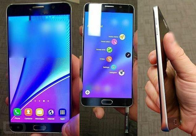 Почему больше не выпускают смартфоны со съемными батареями-2 фото-
