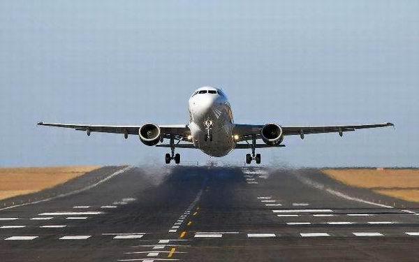 15 пугающих фактов о полете на самолетах