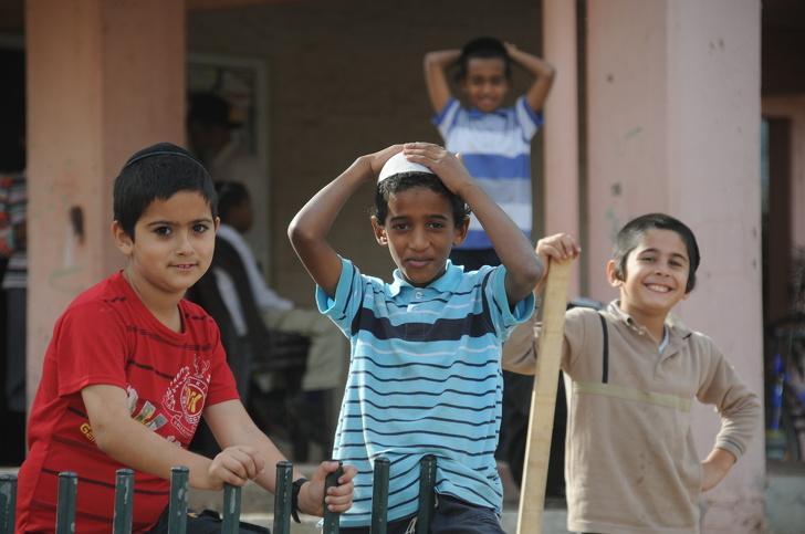 8 привычных для нас действий, которые категорически запрещены в Израиле