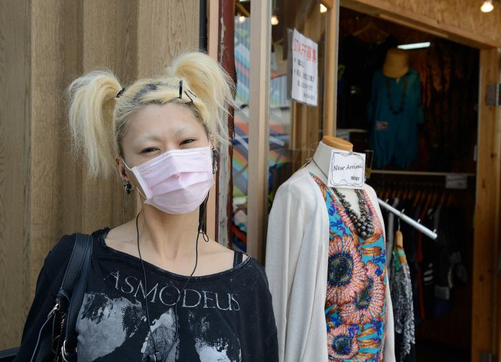 12 нетипичных фактов о Японии глазами людей, которые переехали туда с Запада