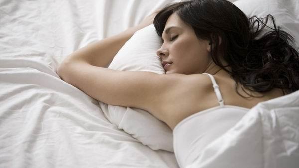 Факты о сне и сновидениях, которые вам наверняка неизвестны
