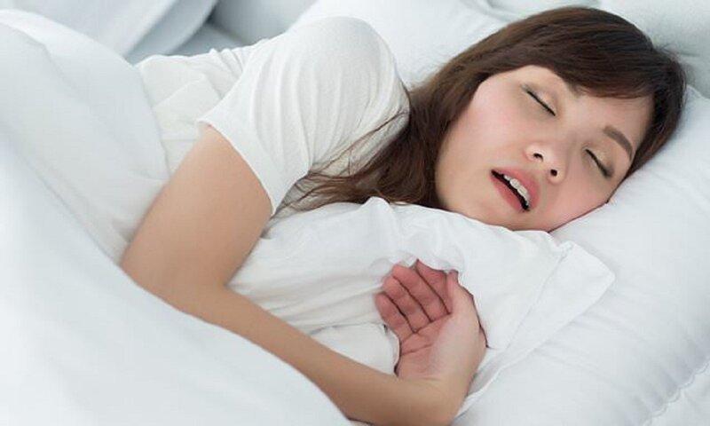 Спать много - тоже плохо-3 фото-