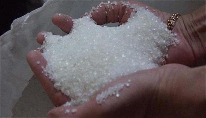 Десятка необычных способов использования сахара