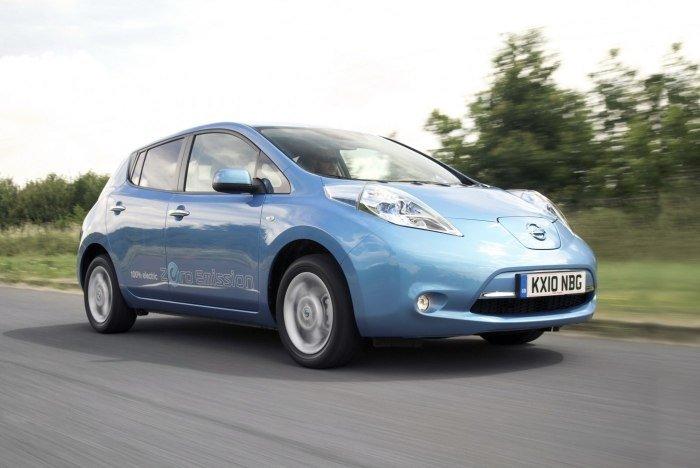 Плюсы и минусы 7 электромобилей, которые считаются лучшими в своем сегменте авто