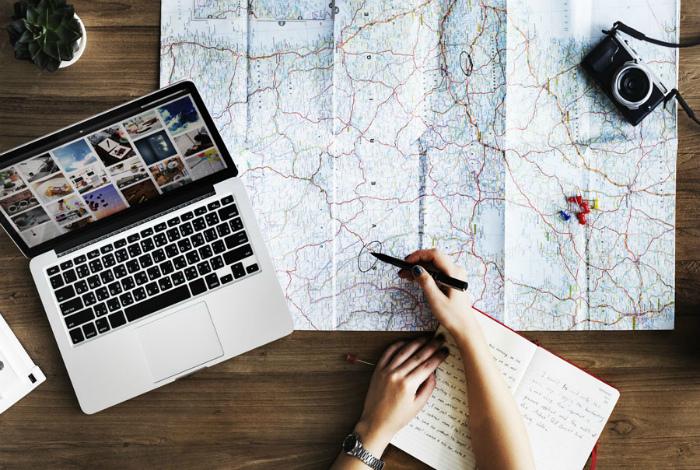 11 практичных советов, которые стоит принять во внимание тем, кто отправляется в путешествии в одиночестве