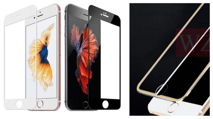 Как предотвратить повреждение экрана смартфона: реальность, а не миф