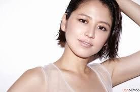 Самые красивые японские женщины