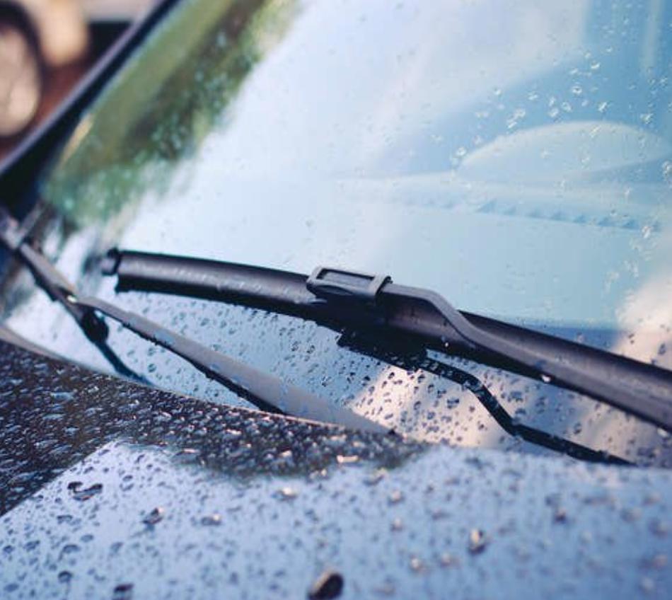 Помыть машину - легко? Как это сделать правильно, чтобы не повредить автомобиль