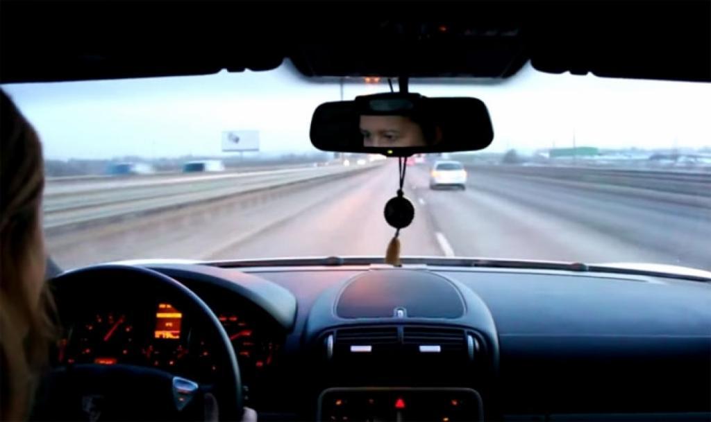 Владельцам собственного авто: 9 полезных трюков, которые однозначно пригодятся